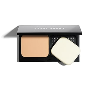 SKIN WEIGHTLESS POWDER FOUNDATION SPF16 PA+++ PACKAGE