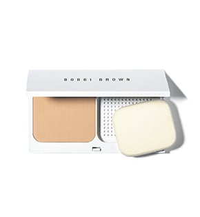 Extra Bright Powder Compact Foundation SPF 25 PA+++