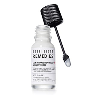 REMEDIES SKN WRNKLE TRMT 14ML/.47FLOZ